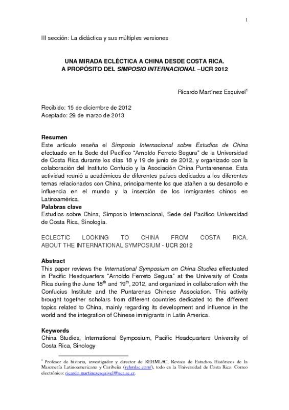 2013_Martinez_Ricardo_China_Costa Rica_generalidades_articulo.pdf