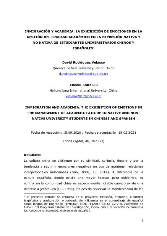 2021_Rodriguez_David_imnigracion_academia_emociones_España_articulo.pdf
