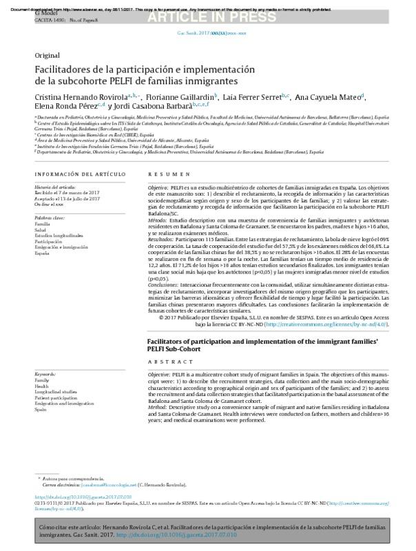 2017_Hernando_Cristina_chinos_españa_salud_articulo.pdf