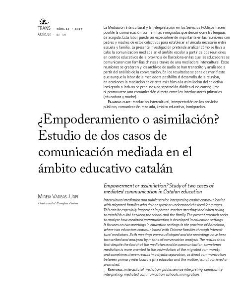 2017_Vargas_Mireia_asimilacion_comunicacion_españa_articulo.pdf