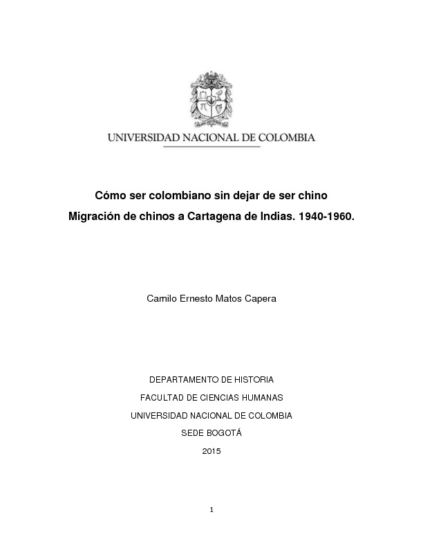 2015_Matos_Camilo_migracion_chinos_Colombia_tesis.pdf