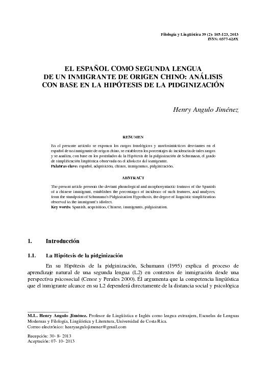 2013_Angulo_Henry_español_chinos_CostaRica_articulo.pdf