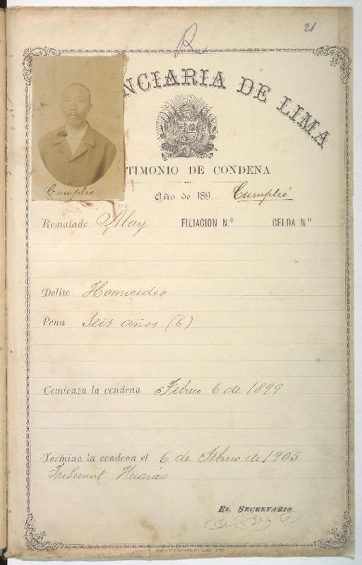 1899_Testimonio_condena_AGN.pdf