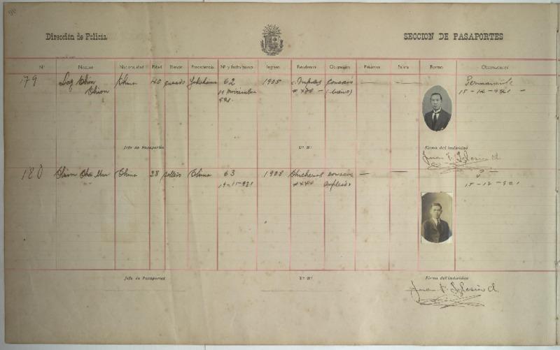 1921_Registros_inmigrantes_chinos_AGN.pdf