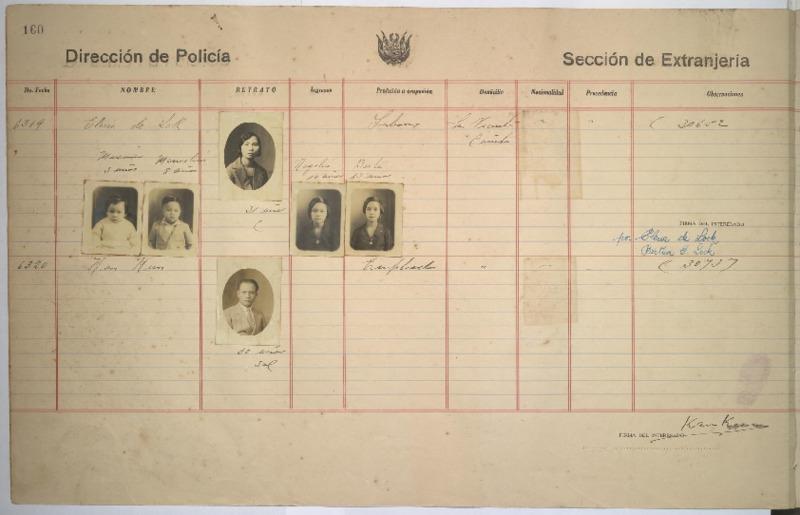 1925_Registros_inmigrantes_chinos_AGN.pdf