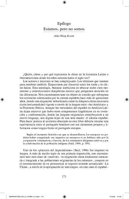 2020_Wong_Julia_estamos_somos_capitulo.pdf